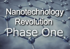 Nanotech – That's Really Possible
