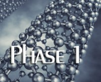 Nanotechnology Revolution Phase 1